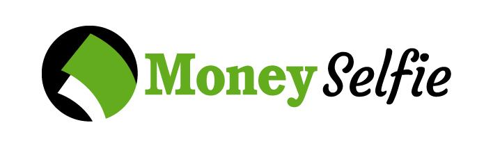 moneyselfie.com - Helping Millennials Understand Personal Finance
