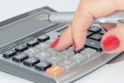 free budget planner